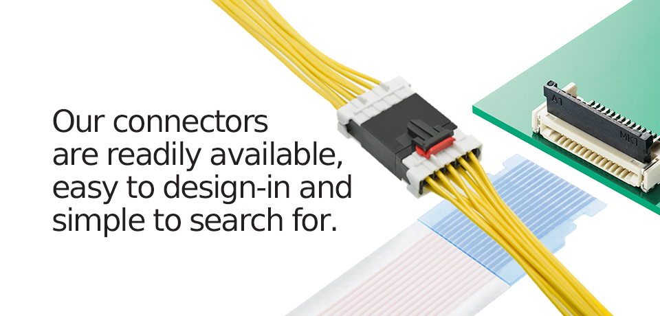Molex Electronic Solutions | Connectors, Cable emblies ... on socket outlet wiring, switch outlet wiring, light outlet wiring, power outlet wiring, bulb outlet wiring, wall outlet wiring, electrical outlet wiring, plug outlet wiring, junction box outlet wiring,