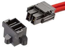 extreme guardian connector system - molex