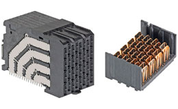 impel and impel plus backplane solutions moleximpel and impel plus backplane solutions